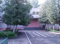"МБДОУ ""Детский сад №12 ""Катюша"""